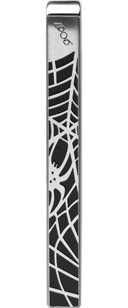Зажимы для галстуков Montblanc MB114710 от AllTime