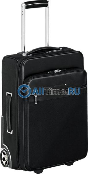 Дорожные сумки Montblanc AllTime.RU 51900.000