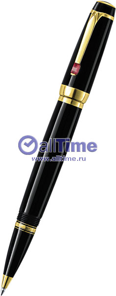 Ручки Montblanc MB5096 от AllTime