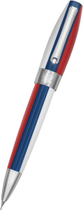 Montegrappa FORT-RF-MP