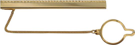 Зажимы для галстуков Национальное Достояние 17010-nd зажимы для галстуков s t dupont st5225