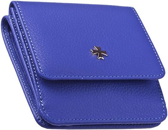 Кошельки бумажники и портмоне Narvin 9562-n-polo-royal-blue narvin 9488 n polo d blue narvin