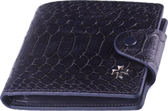 Кошельки бумажники и портмоне Narvin 9651-n-ana-d-blue кожаные сумки vasheron v 9976 n ana d blue