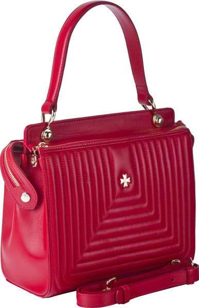 Narvin 9931-n-armani-red