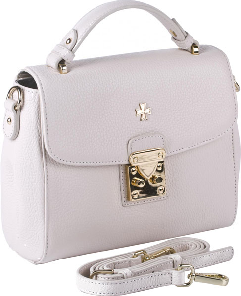 Narvin 9933-n-polo-beige