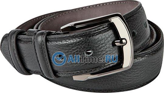 Ремни Narvin 340554-rolax-black