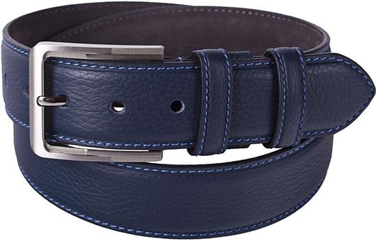 Ремни Narvin 340554-rolax-blue