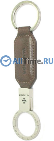 Ключницы Narvin 5737-brown