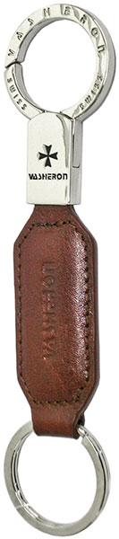 Брелоки Narvin 5749-brown