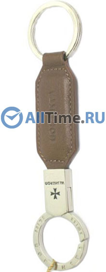 Ключницы Narvin 5755-brown