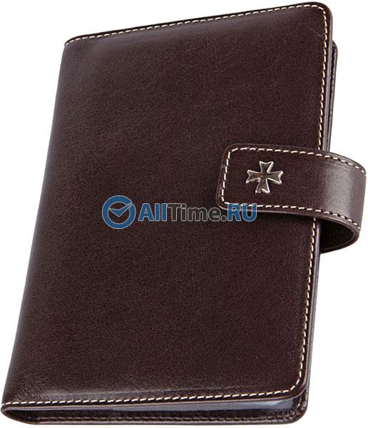 Визитницы и кредитницы Narvin 9122-n-vegetta-brown визитницы и кредитницы narvin 9122 n vegetta brown