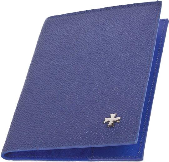 Обложки для документов Narvin 9161-n-cavalli-ultra ремни narvin 31078 n cro sand