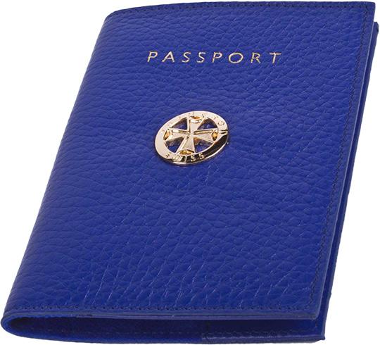 Обложки для документов Narvin 9161-n-polo-ultra-blue