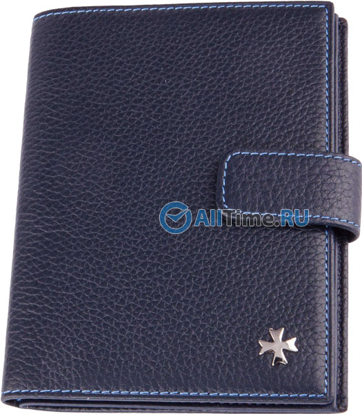 Обложки для документов Narvin 9175-n-polo-d-blue narvin 9965 n polo cream narvin