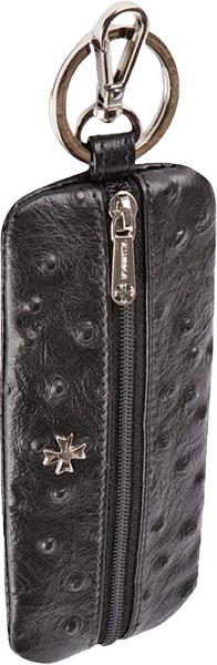 Ключницы Narvin 9275-n-ostr-black