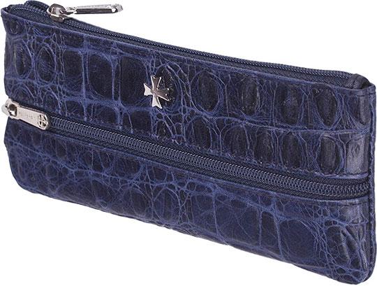 Ключницы Narvin 9276-n-cro-d-blue