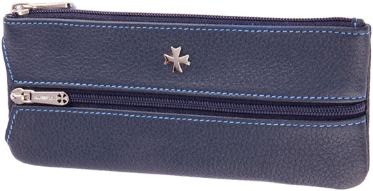Narvin 9276-n-polo-d-blue