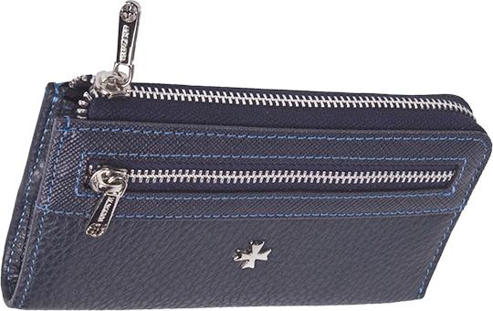 Ключницы Narvin 9277-n-prada-d-blue-polo-d-blue