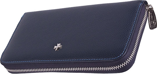 Narvin 9591-n-polo-d-blue
