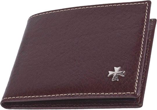 Кошельки бумажники и портмоне Narvin 9669-n-vegetta-funduk кошельки бумажники и портмоне narvin 9669 n vegetta funduk
