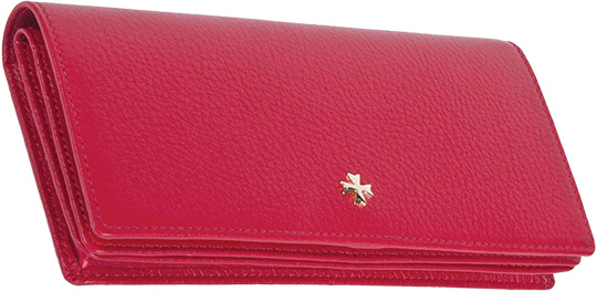 Narvin 9680-n-polo-red
