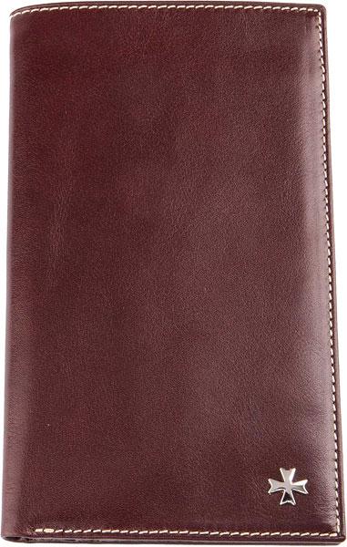 Кошельки бумажники и портмоне Narvin 9682-n-vegetta-funduk кошельки бумажники и портмоне narvin 9669 n vegetta funduk