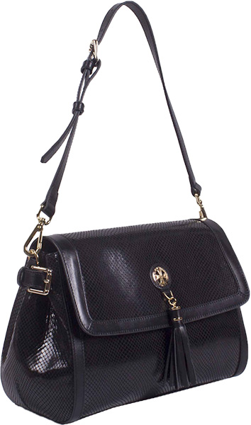 Кожаные сумки Narvin 9964-n-givenchi-black