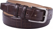 Narvin 31078-cro-brown