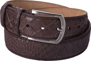 Narvin 340564-n-cro-brown