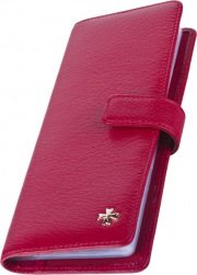 Narvin 9102-n-polo-red