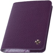 Narvin 9151-n-polo-purple