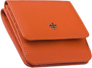 Narvin 9562-n-polo-orange