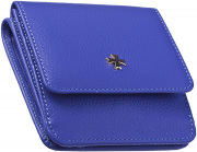 Narvin 9562-n-polo-royal-blue
