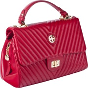 Narvin 9930-n-armani-red