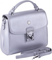 Narvin 9933-n-polo-silver