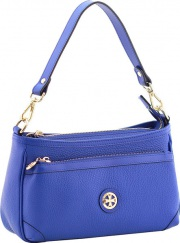 Narvin 9934-n-polo-ultra-blue
