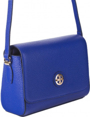 Narvin 9956-n-polo-ultra-blue