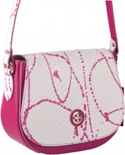 Narvin 9960-n-ana-pink