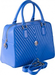 Narvin 9968-n-armani-bright-blue