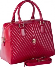 Narvin 9968-n-armani-red