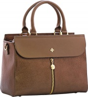 Narvin 9993-n-polo-bronze