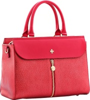Narvin 9993-n-polo-red