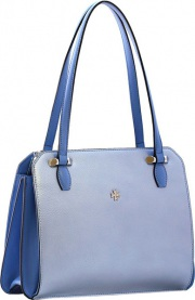 Narvin 9995-n-polo-light-blue