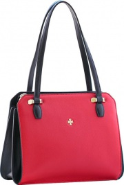 Narvin 9995-n-polo-red