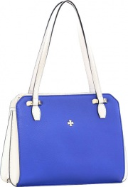 Narvin 9995-n-polo-ultra-blue