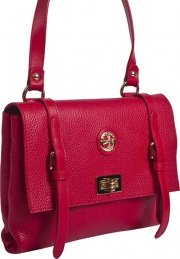 Narvin 9955-n-polo-red