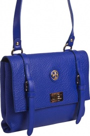 Narvin 9955-n-polo-ultra-blue