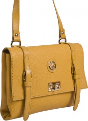 Narvin 9955-n-polo-yellow