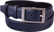 Narvin 31008-prada-d-blue-vegetta-black