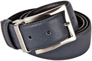 Narvin 31009-prada-d-blue-vegetta-black
